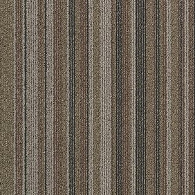 Forbo Tessera Barcode Time Line Carpet Tile